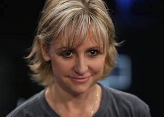 Jennifer Harman