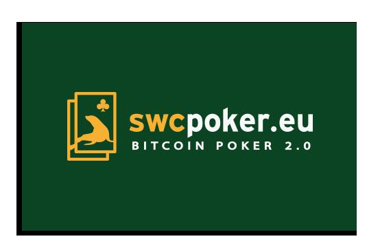 SwCPoker