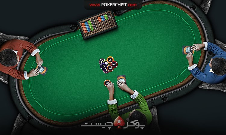 poker-gambling-limit