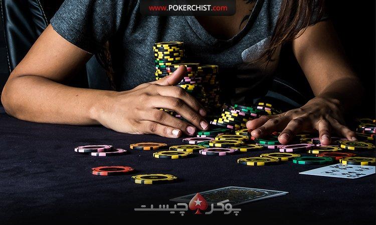 real-money-poker
